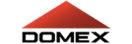 Domex – Fenster- und Türlounges